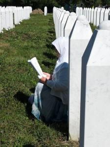 Srebrenica-1