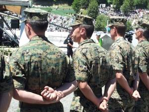 Srebrenica-2