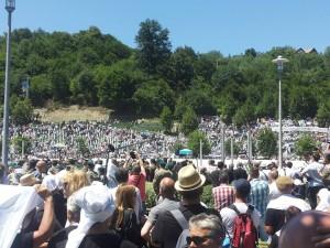 Srebrenica-3