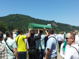 Srebrenica-4