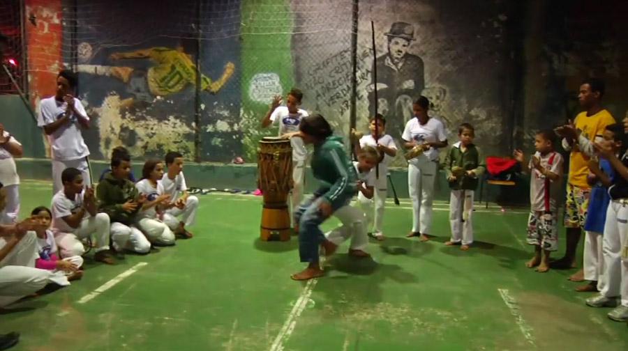 Il-Brasile-di-Enrico-7