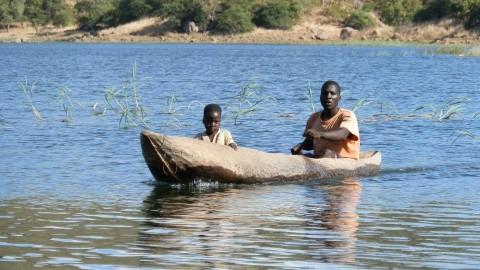 In viaggio KivuliFilm 11
