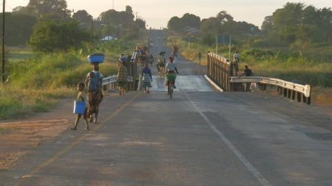 In viaggio KivuliFilm 18