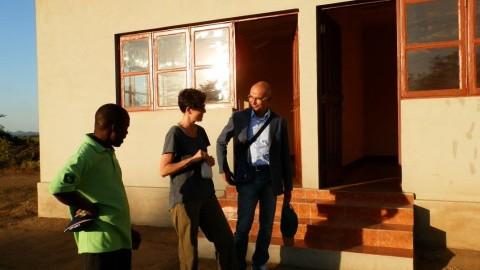 In viaggio KivuliFilm 6