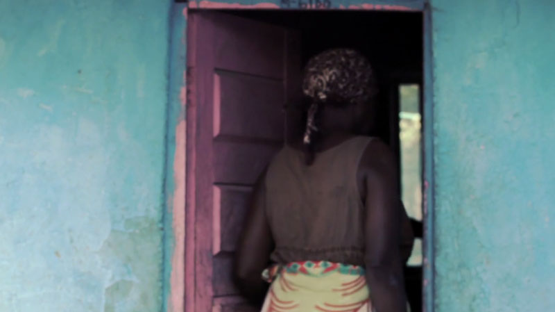 Mulheres-Kivulifilm